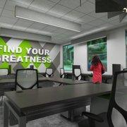 san diego office design 24 photos interior design 5005 texas