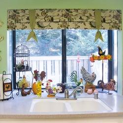 Photo Of Tulip Interior Design   Sacramento, CA, United States