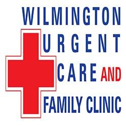 Urgent Care Centers In Long Beach Ca