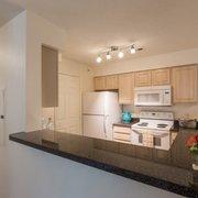 The Preserve Apartments - 96 Photos - Apartments - 100 Hilltop Dr
