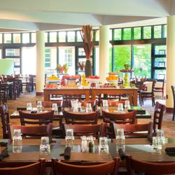Photo Of Osgood S Dining Potomac Md United States