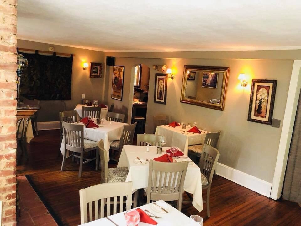 La Camelia Restaurant 79 Photos 64 Reviews Spanish 234 N