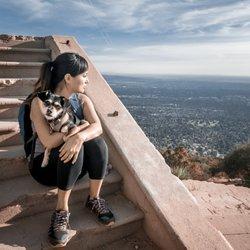 Altadena CA Single Women Over 50