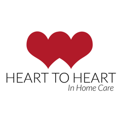 Terrific Heart To Heart Home Health Care 2019 All You Need To Know Download Free Architecture Designs Scobabritishbridgeorg