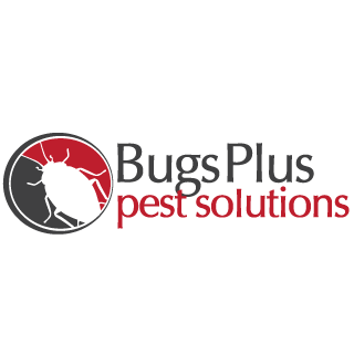 Bugs Plus Pest Solutions: Redmond, OR