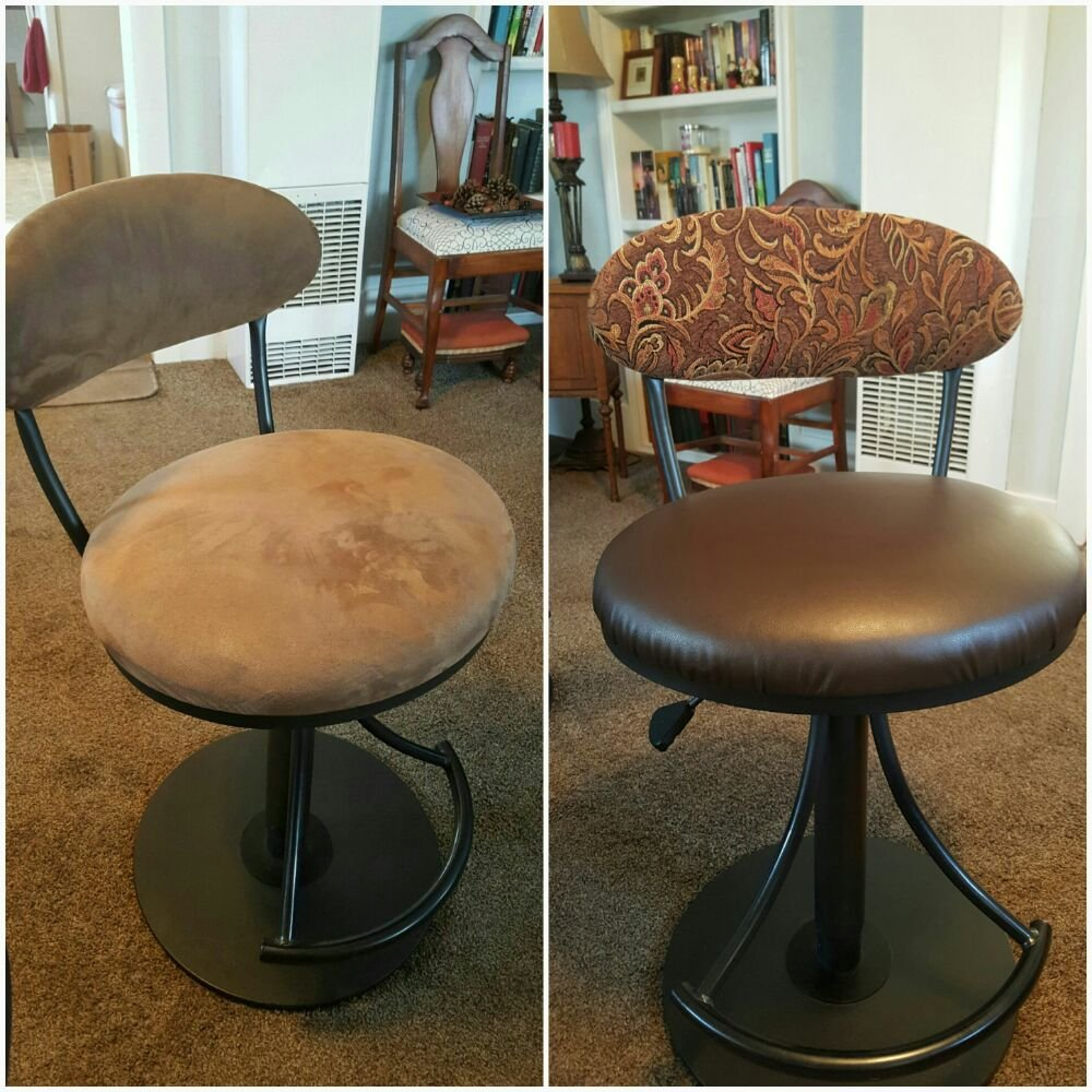 Rogue Valley Custom Sewing & Upholstery   805 Taylor St, Medford, OR, 97504   +1 (541) 621-4159