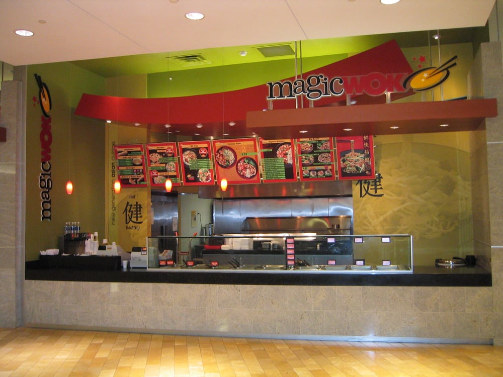 westfield franklin park mall