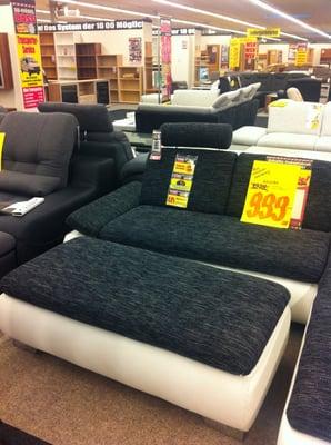 Sb Mobel Boss Furniture Stores Rudolf Diesel Str 13 Wittlich