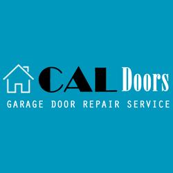 Photo of Cal Doors - Calgary AB Canada. Cal Doors - Garage Door  sc 1 st  Yelp & Cal Doors - Get Quote - Garage Door Services - 3039 Ogden Road SE ...