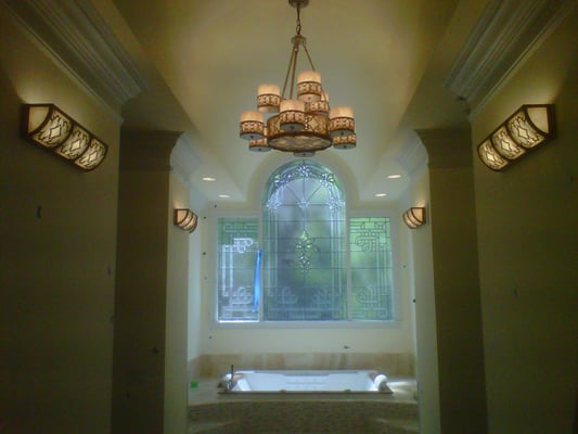Bathroom Remodeling Lawrenceville Ga excel electric inc - electricians - 2766 springrock way