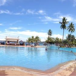 Canyon Cove Hotel Spa Resort Hotels Far East Road Piloto Wawa Nasugbu Batangas Phone
