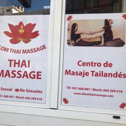 escorter i sverige massage skövde