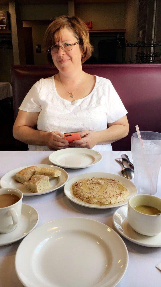 Roxana S Restaurant Merrillville In
