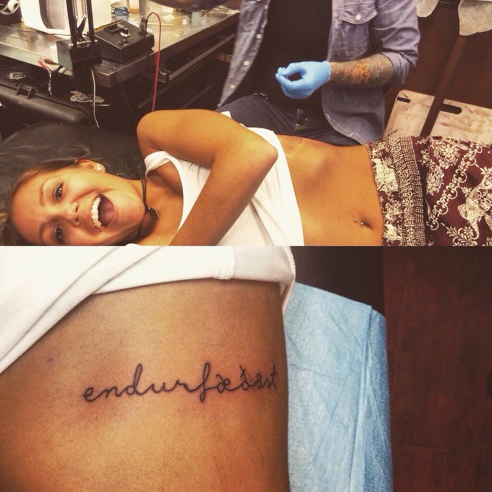 Endurf ast i spent some time this summer in iceland for Eddies tattoos philadelphia