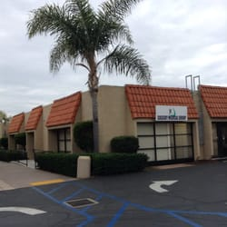 Cassidy medical group