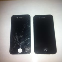 boston iphone repair icracked iphone repair closed electronics repair 409 4731