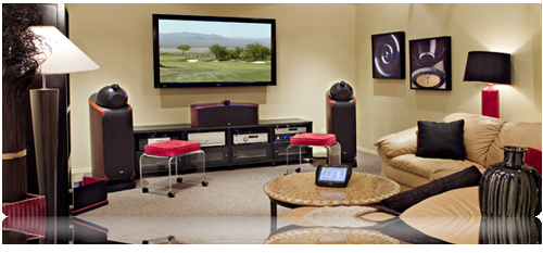 Abbott S Technology Design Group Las Vegas Nv