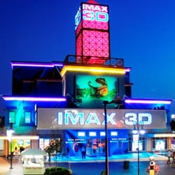Photo Of Imax Theater Myrtle Beach Sc United States