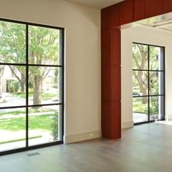 Photo of Durango Doors - Fort Worth - Fort Worth TX United States ... & Durango Doors - Fort Worth - 28 Photos - Door Sales/Installation ...
