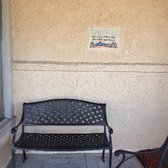 photo of olive garden italian restaurant montgomery al united states - Olive Garden Montgomery Al