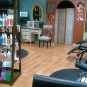 massage and haircut hair is my business fort fl yelp 4837 | 180s