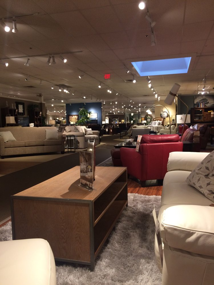 Schneiderman S Furniture 23 Photos 17 Reviews Furniture Stores