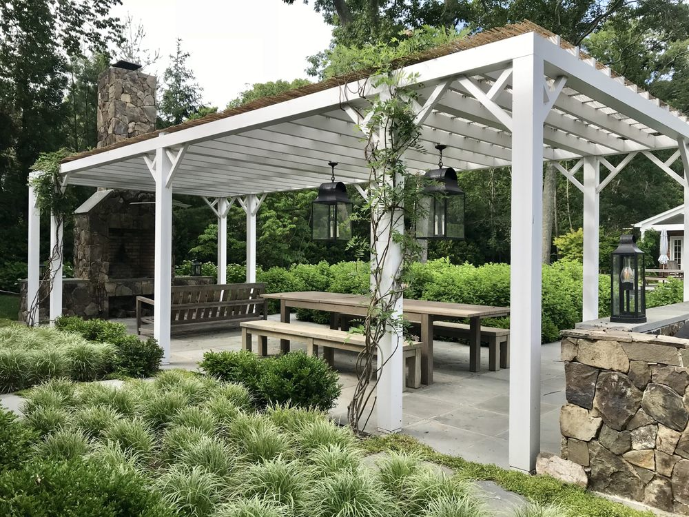 Buttercup Design Group: Shelter Island Heights, NY