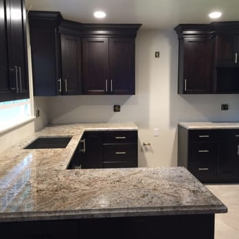405 Cabinets & Stone - 78 Photos & 63 Reviews - Cabinetry - 18315 ...
