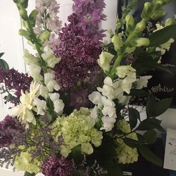 Greene's Flower Shoppe - Florists - 5230 Montgomery Rd, Cincinnati, OH - Phone Number - Products - Yelp