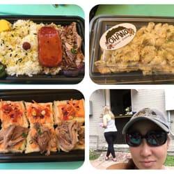Ohana Island Kitchen Order Food Online Photos Reviews - Ohana island kitchen