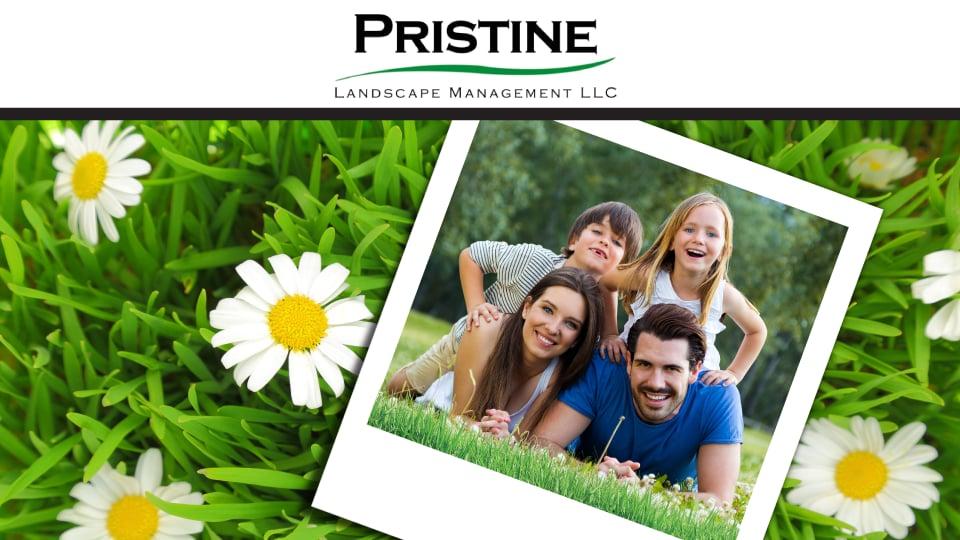 Pristine Landscape Management: 6678 Wilson Dr, Brighton, MI
