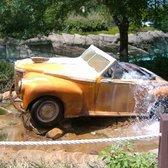 Geyser Falls Water Theme Park 34 Photos 10 Reviews Water Parks