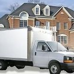 Masson Movers Movers 10 Northwood Dr Methuen Ma