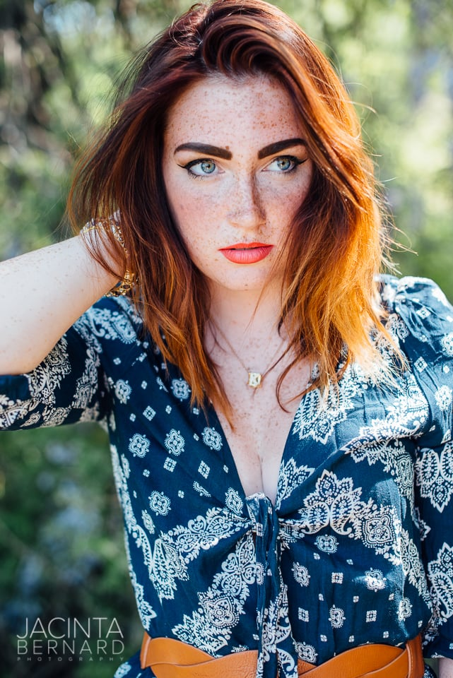 Jacinta Bernard Photography: Dupont, WA