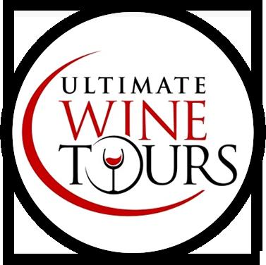 Ultimate Wine Tours: 51 Temelec Cir, Sonoma, CA