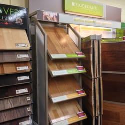 Photo Of Martin Interiors Flooring America   Wooster, OH, United States.  Floorcraft Hardwood