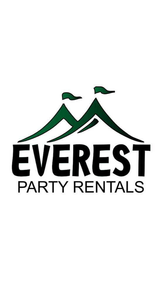 Everest Party Rentals: 5402 Hewitt Ave, Schofield, WI