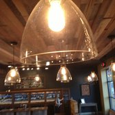 The Ruby Tap 73 Photos Amp 89 Reviews Wine Bars 1341