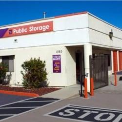 Genial Photo Of Public Storage   Salt Lake City, UT, United States