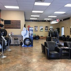 Piedmont Tire Auto 78 Reviews Auto Repair 15151 Washington
