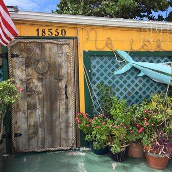 Maria S Smokehouse And Seafood Restaurant 54 Photos 79