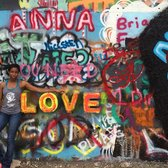 Photo of Baylor Street Art Wall - Austin TX United States. 3D LOVE & Baylor Street Art Wall - 259 Photos u0026 56 Reviews - Public Art - 1201 ...