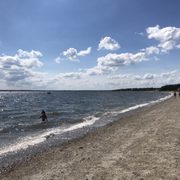 Photo Of Barrington Beach Ri United States