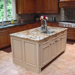 Photo Of Kitchen Concepts Annapolis Md United States