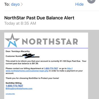 Northstar Alarm Services 35 Photos 101 Reviews Security