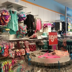 8c01daccf Justice Store - Children's Clothing - 22507 State Highway 249, Houston, TX  - Phone Number - Yelp