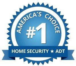 Premier Security USA - ADT Authorized Dealer