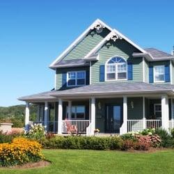 Photo Of Paramount Home Improvements Llc Flint Mi United States House With