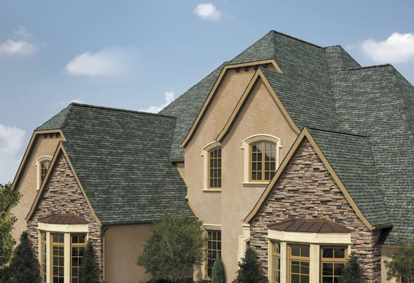 Photo Of Metro Tex Fort Worth Roofing Company   Fort Worth, TX, United