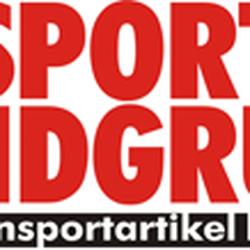Sport Fundgrube Online Sport Freizeit Glückaufstr 12 Hausham